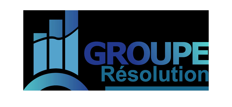Groupe Résolution